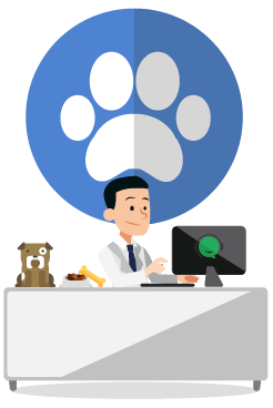 Virtual Receptionists For Veterinary Clinics And Hospitals
