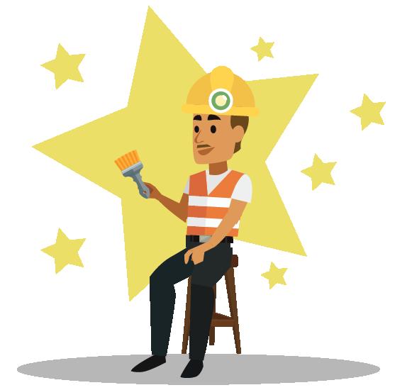 Virtual Carpenter Assistants & Receptionist Solutions | Gabbyville