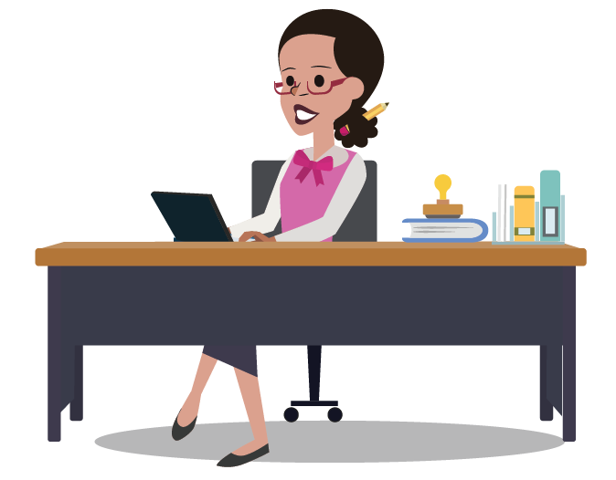 Virtual Accounting Services & Virtual Receptionist Solutions | Gabbyville