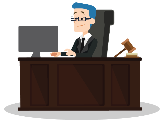 Virtual Law Firm Receptionist Services | Gabbyville
