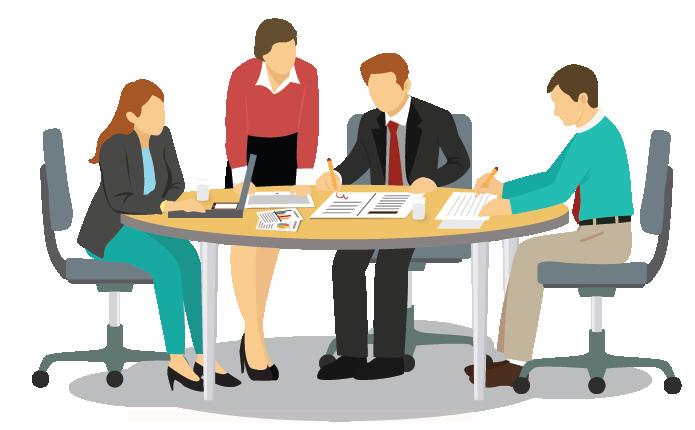 Public Relations Virtual Receptionist Services | Gabbyville