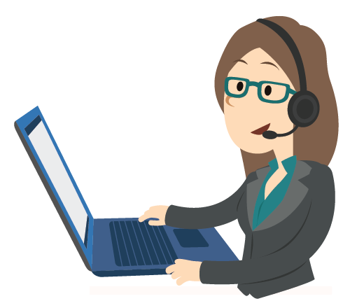 Entertainment Industry Answering Services | Gabbyville