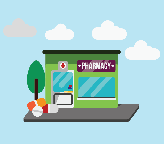 Virtual Answering Service for Pharmacies | Gabbyville